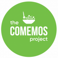 Logo_the-COMEMOS_project-250x250